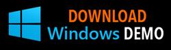 Hekate Windows Demo